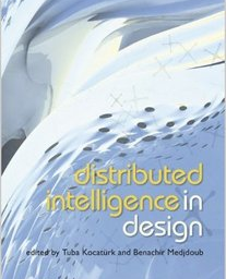 distributed_intelligence