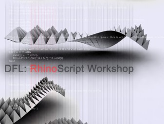 rhino_script_workshop1