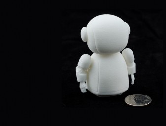 123D_3D_print-A