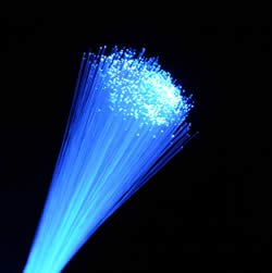 fiber_optics_250x2511