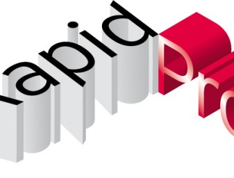logoRapidPro