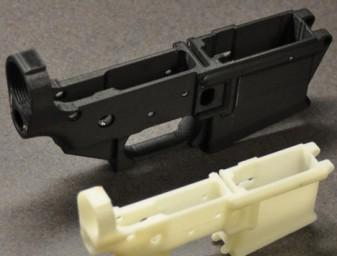 dezeen_3D-printed-guns_1a