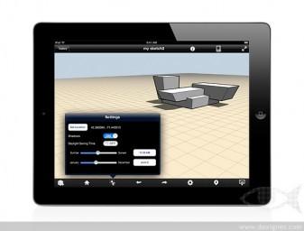 Autodesk_FormIt_iPad_App_01_thumb