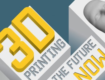 3d-printing-the-future-is-now