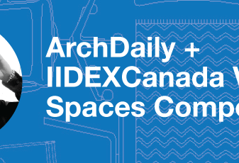 ArchDaily-+-IIDEXCanada-Virtual-Spaces-Competition-2