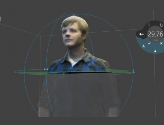 3D-builder-allows-for-3D-scans-for-3D-printing-with-Kinect