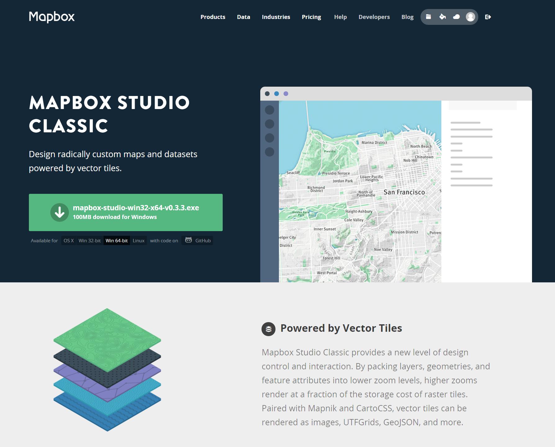 mapbox6