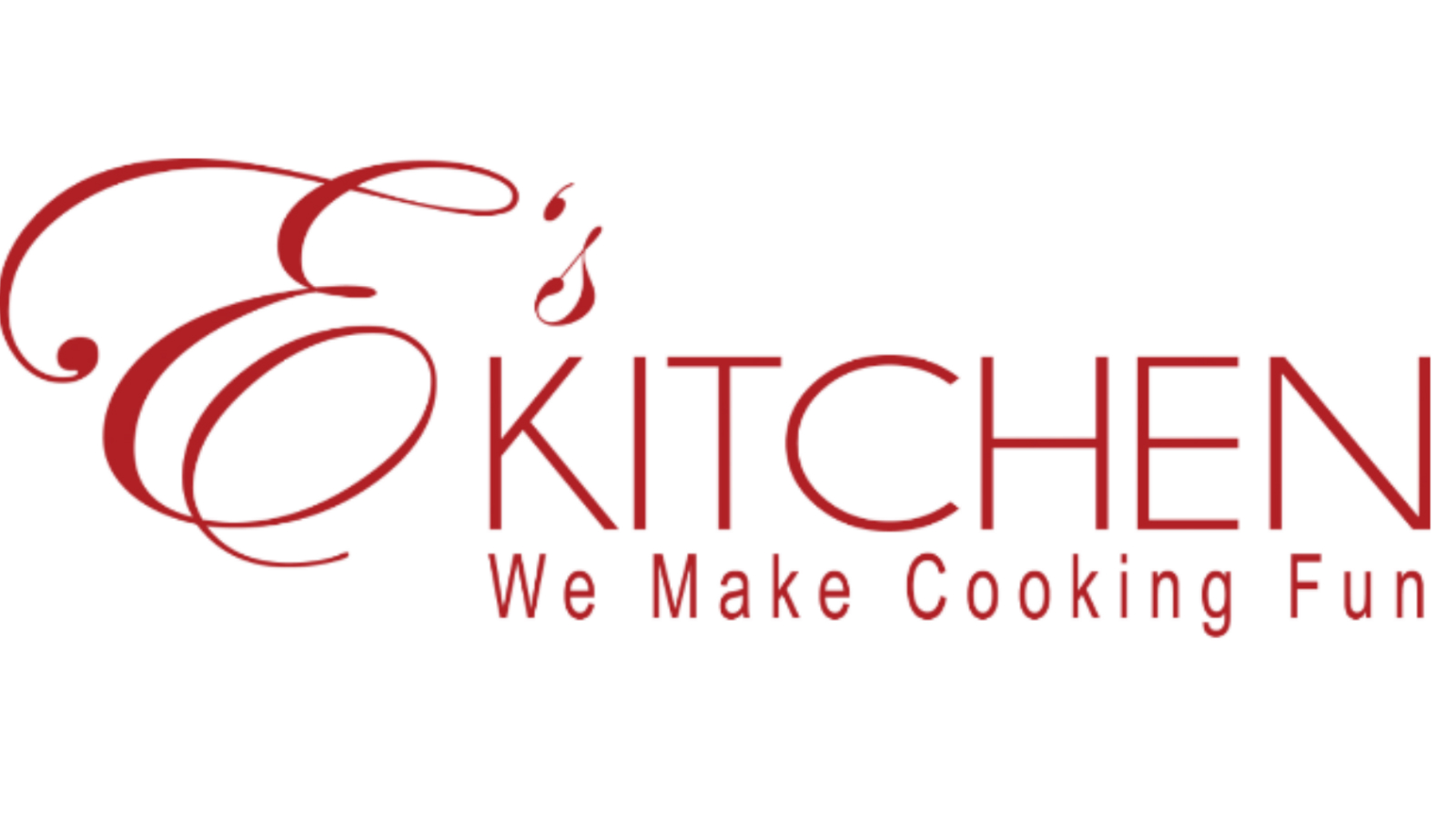 Kitchen Store Logo Codecollective Gh  Digital Script  Code Collective